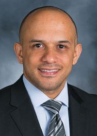 Employee: Wael Abdelrahman