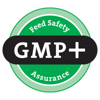 Certifications_GMP_Plus