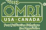 Certifications_OMRI_150x100