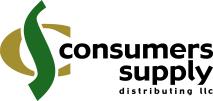 Consumer Supply