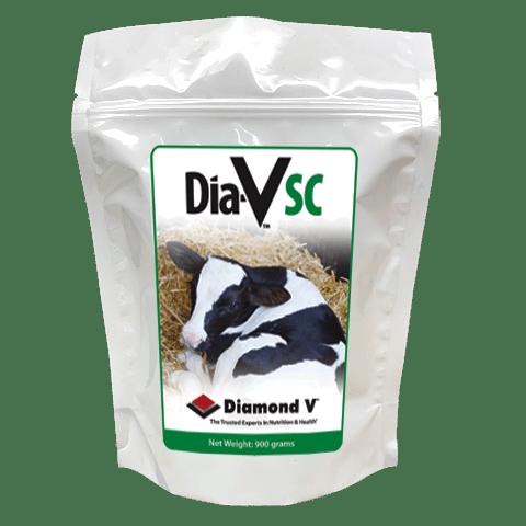 Dia-V™ SC Image