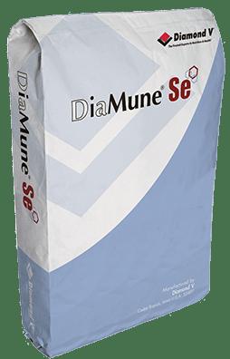 DiaMune® SE Image