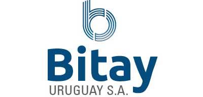Distributor - Bitay