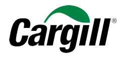 Cargill Ireland