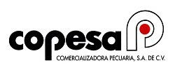 COPESA
