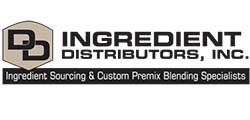 Distributor---DD-Ingredient-Distributors Logo