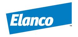 Distributor-Elanco-Logo