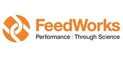Distributor - FeedWorks