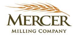 Distributor - Mercer Logo