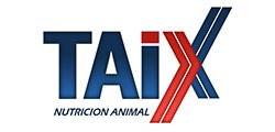 Distributor-Taix-Nutricion-Animal-Logo