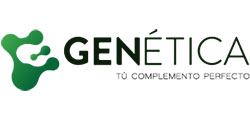 Distributor-genetica-logo