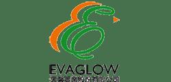 Distributor - Evaglow International Logo
