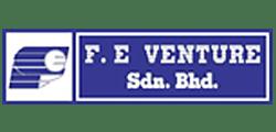F. E Venture Sdn. Bhd.