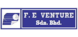 Distributor FEVenture Logo
