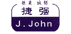 J. John Industry Co., Ltd.