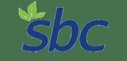 Distributor - Shinhan BioChem Logo