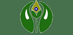 Distributor Aqrinova Logo