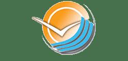 Distributor - Egy Vet Care Logo