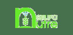 Distributor GrupoNutre Logo