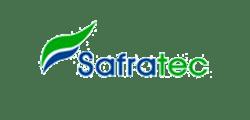 Distributor Safratec Logo