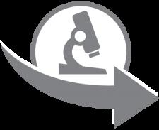 Icon_Research_AcrossDisciplines_400x325
