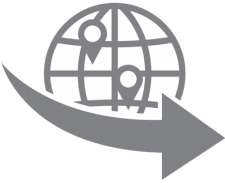 Icon_Research_AcrossGlobe_400x325