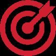 Immunity101_AdaptiveIcon_Target_FINAL