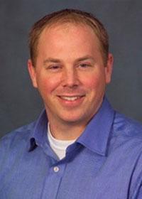 Employee: Tim Johnson