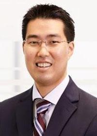 Employee: Noel Kim