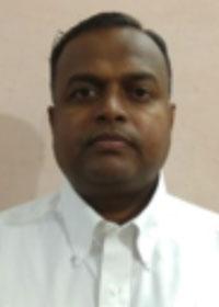 Employee: Vijay Kumar