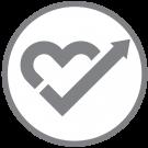 LiquiProSC Optimize Animal Helath Wellbeing icon