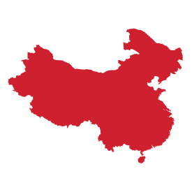Red_China_Map
