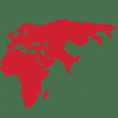 Red_EMEA_Map