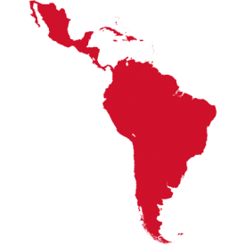 Map_LATAM_Red_400x400