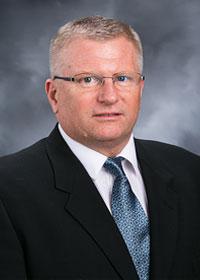 Employee: Bob Myers