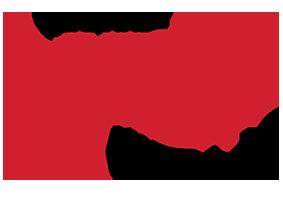 XPC Ultra LS Logo