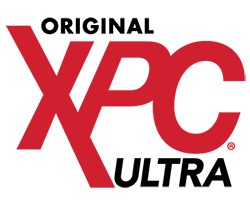 XPC Ultra Logo - concentrated animal feed additive