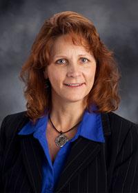Employee: Dorothy Pastor
