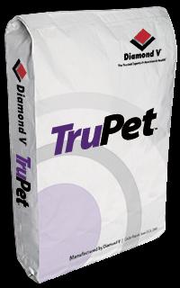 Pet Food Ingredient - TruPet