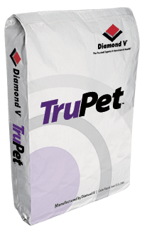 TruPet™ Image