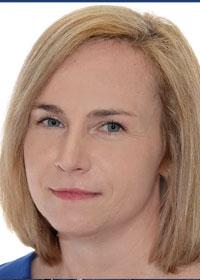 Employee: Anna Pietrowicz