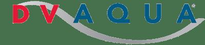 Product Logo - DVAQUA