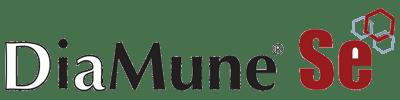 DiaMune Logo - selenium feed additive