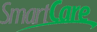 Product Logo - SmartCare