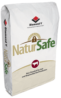 NaturSafe® Image