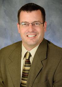 Employee: Matt Sattler