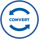 SynGenX_ImproveFeedConversion