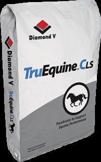 truequine-postbiotic-concentrated-nongmo-horse-feed-additive