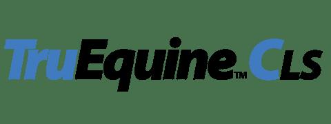 TruEquine_C_LS_postbiotic_logo