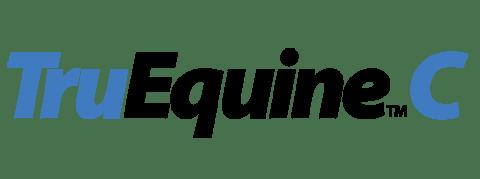 TruEquine_C_postbiotic_logo